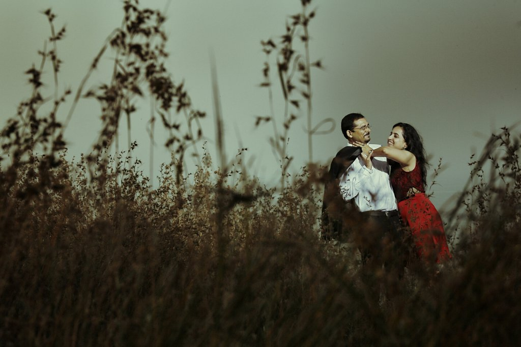 pre-wedding-photography-shammi-sayyed-photography-India-7.jpg