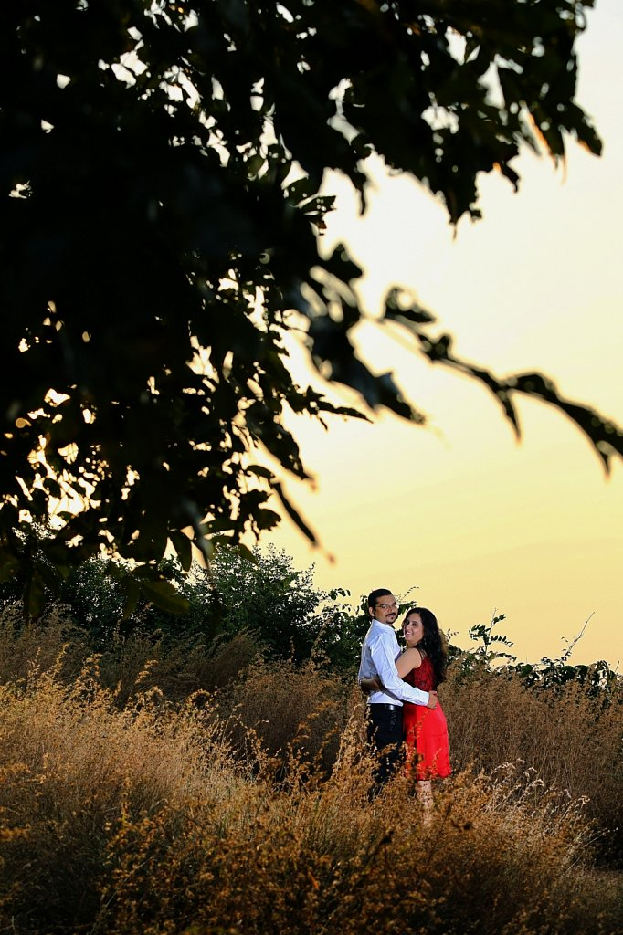 pre-wedding-photography-shammi-sayyed-photography-India-9.jpg
