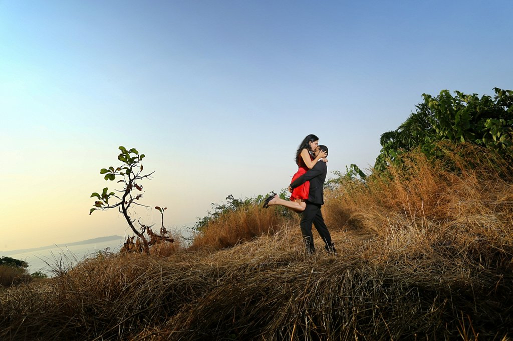 pre-wedding-photography-shammi-sayyed-photography-India-12.jpg