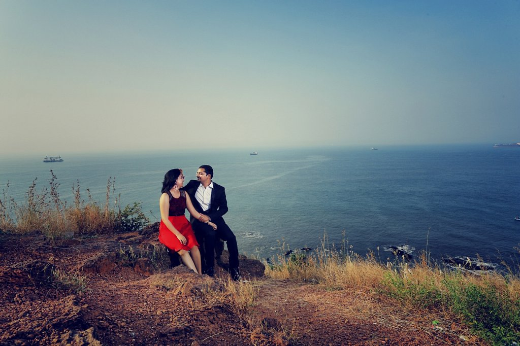 pre-wedding-photography-shammi-sayyed-photography-India-15.jpg