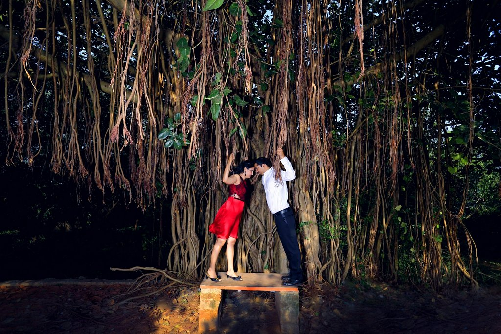 pre-wedding-photography-shammi-sayyed-photography-India-16.jpg