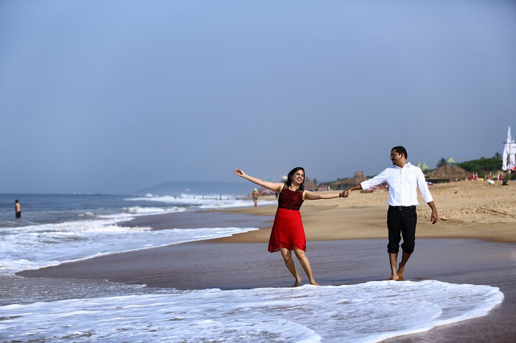 pre-wedding-photography-shammi-sayyed-photography-India-20.jpg