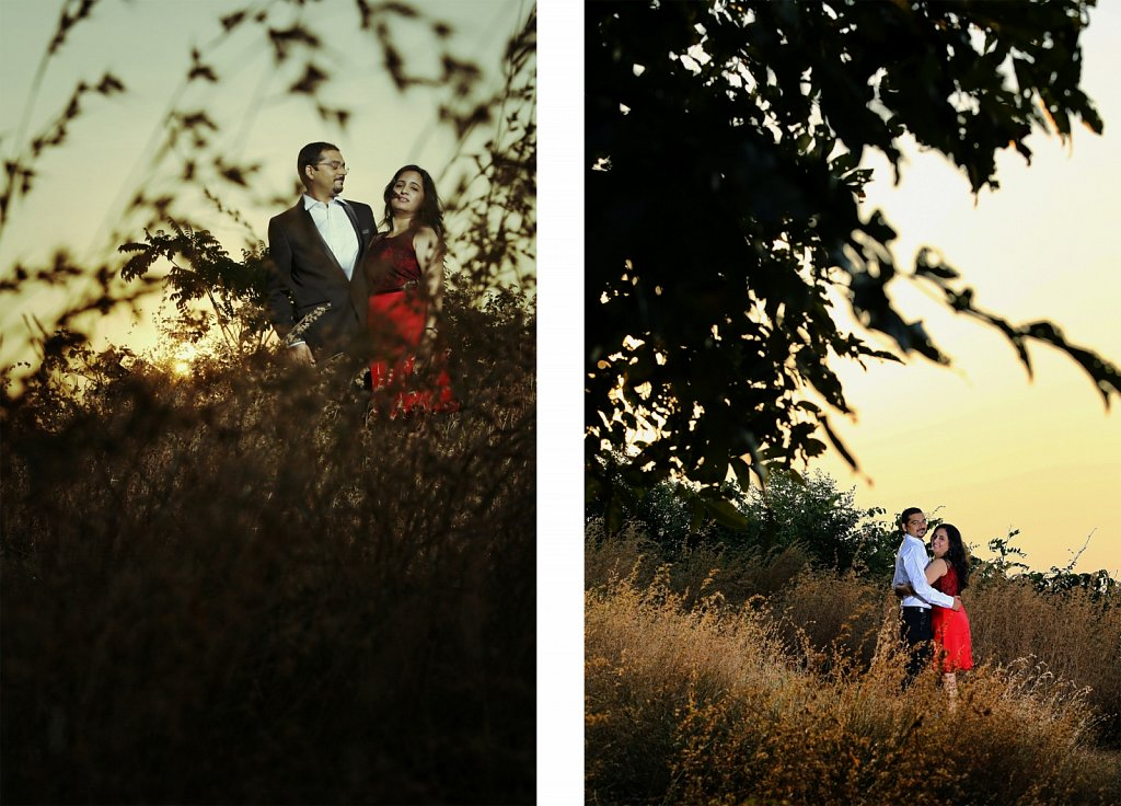 pre-wedding-photography-shammi-sayyed-photography-India-22.jpg