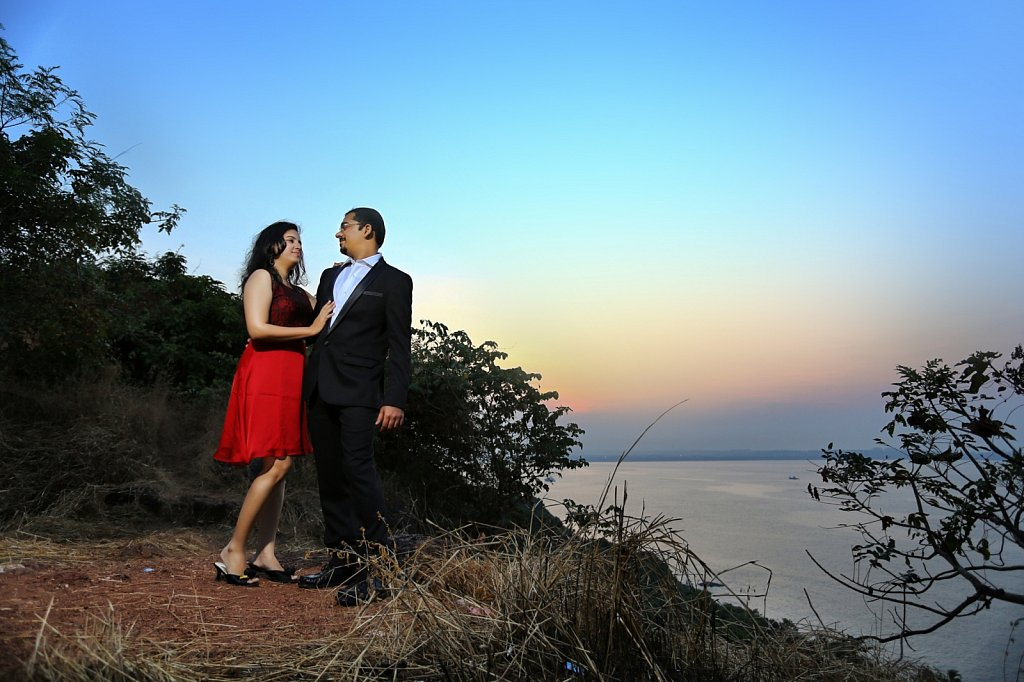 pre-wedding-photography-shammi-sayyed-photography-India.jpg