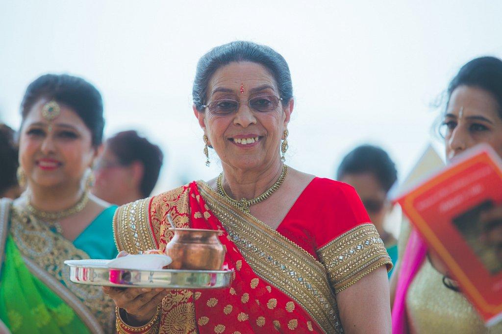 Beach-wedding-photography-shammi-sayyed-photography-India-4.jpg