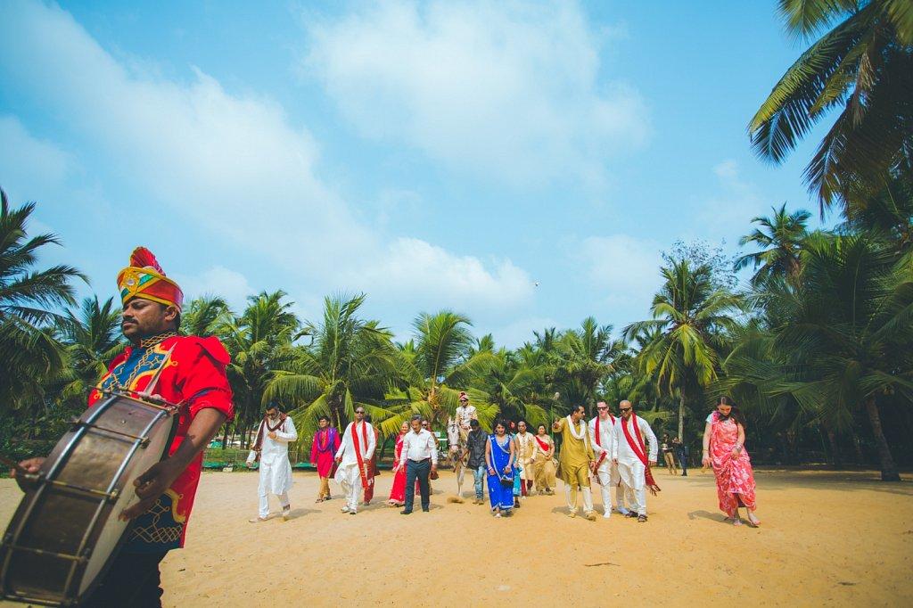 Beach-wedding-photography-shammi-sayyed-photography-India-5.jpg