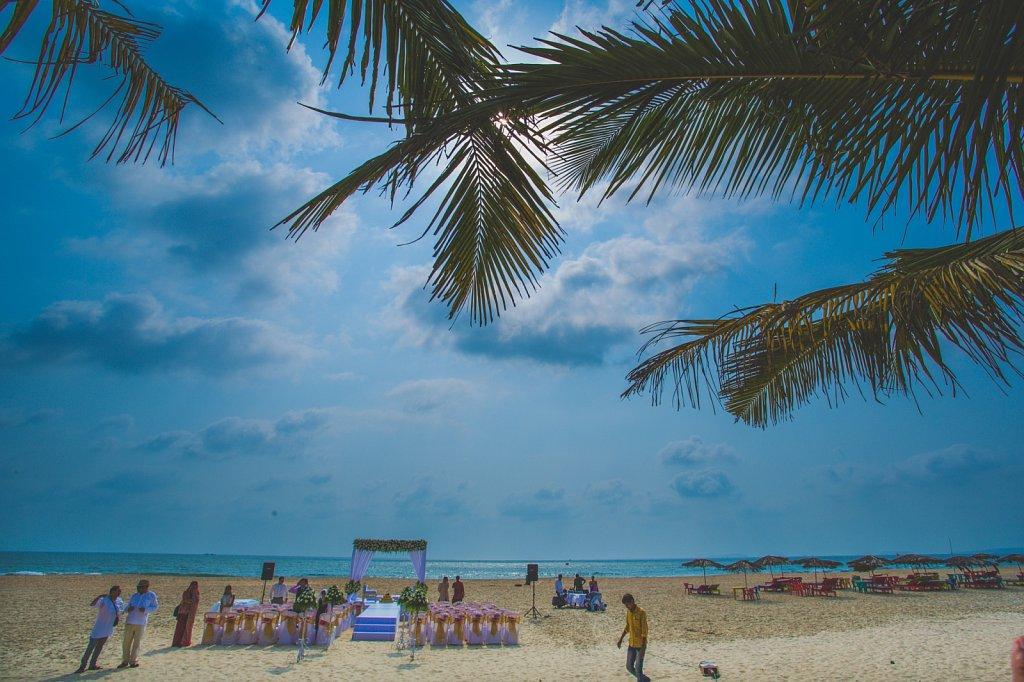 Beach-wedding-photography-shammi-sayyed-photography-India-12.jpg