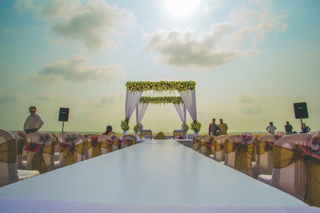 Beach-wedding-photography-shammi-sayyed-photography-India-13.jpg