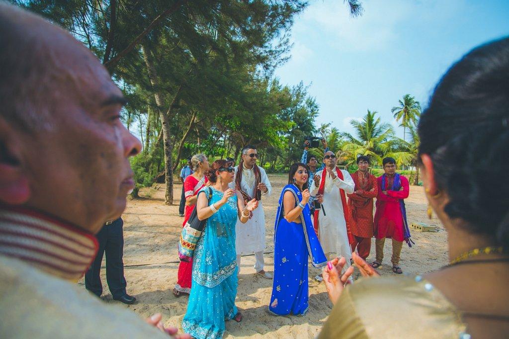 Beach-wedding-photography-shammi-sayyed-photography-India-14.jpg