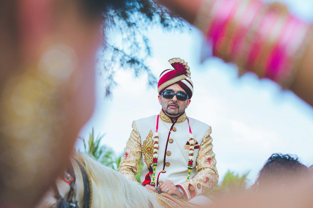 Beach-wedding-photography-shammi-sayyed-photography-India-17.jpg