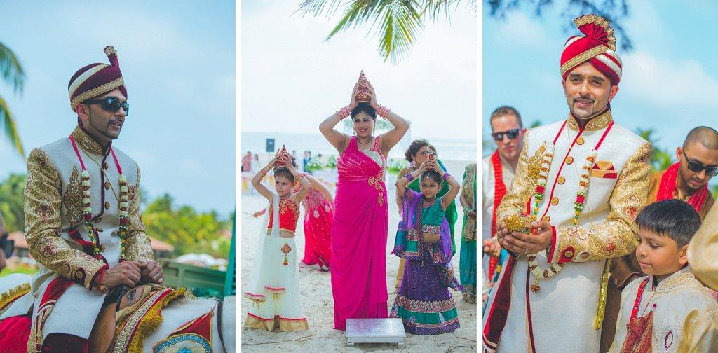 Beach-wedding-photography-shammi-sayyed-photography-India-18.jpg
