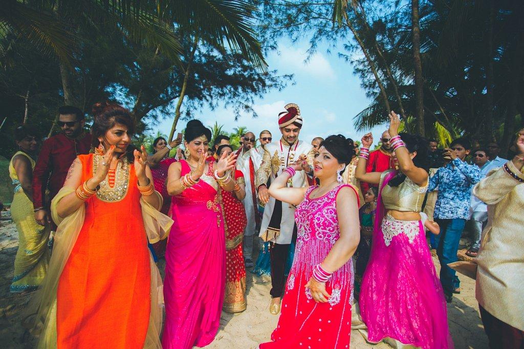 Beach-wedding-photography-shammi-sayyed-photography-India-23.jpg
