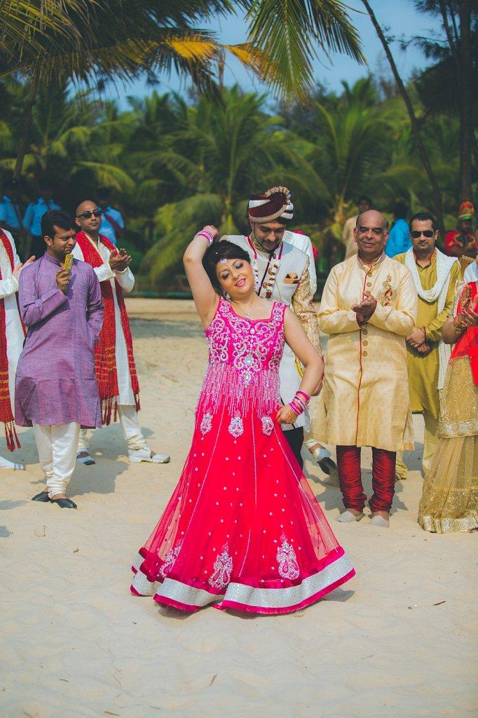 Beach-wedding-photography-shammi-sayyed-photography-India-25.jpg