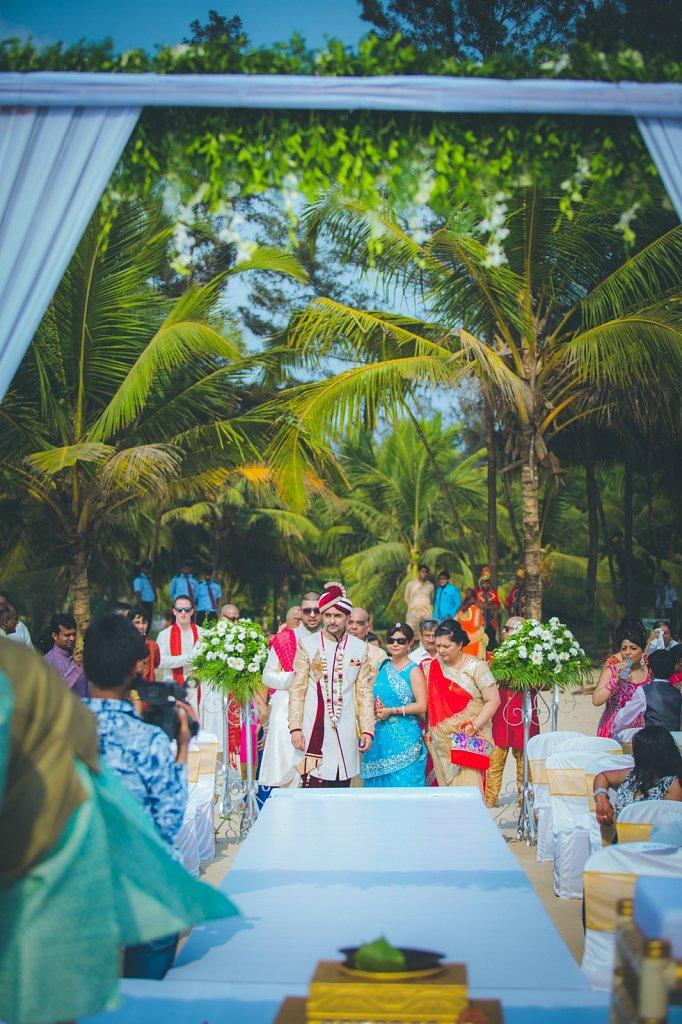 Beach-wedding-photography-shammi-sayyed-photography-India-26.jpg