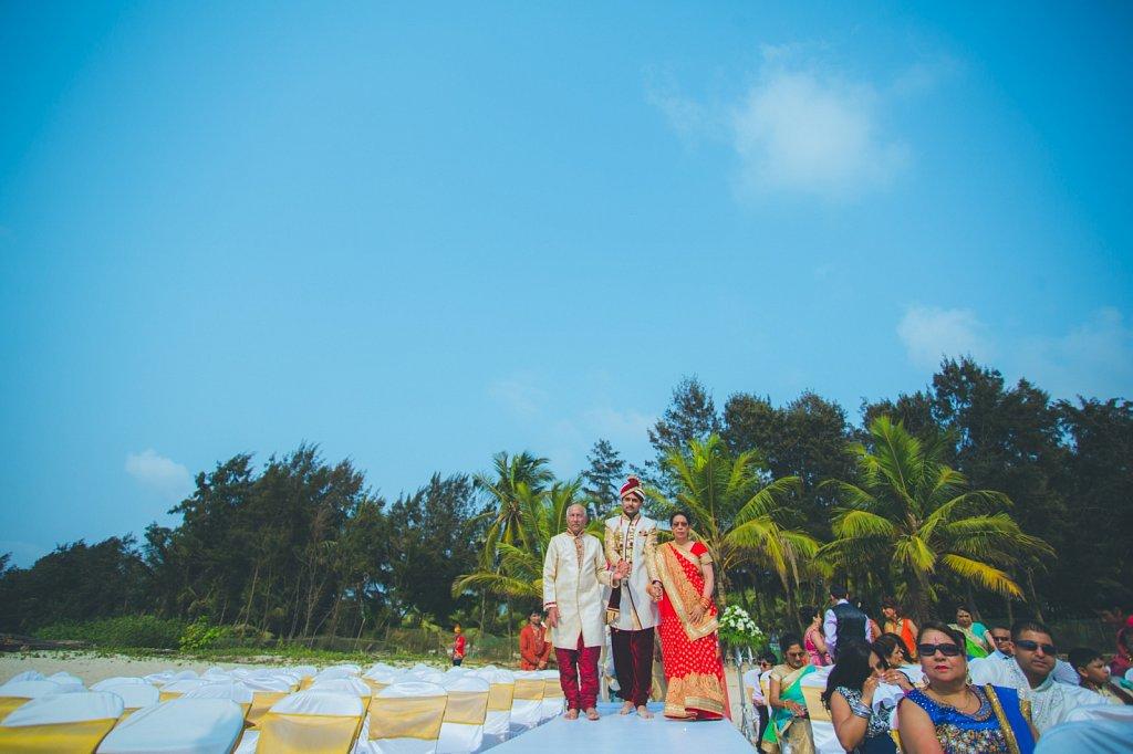 Beach-wedding-photography-shammi-sayyed-photography-India-27.jpg