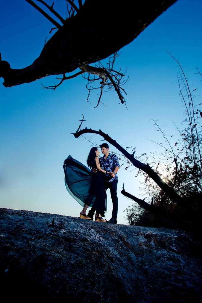 preweddingphotography8.jpg