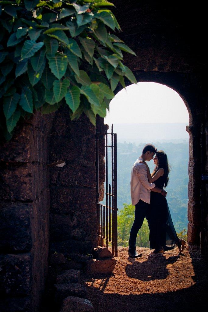 preweddingphotography15.jpg