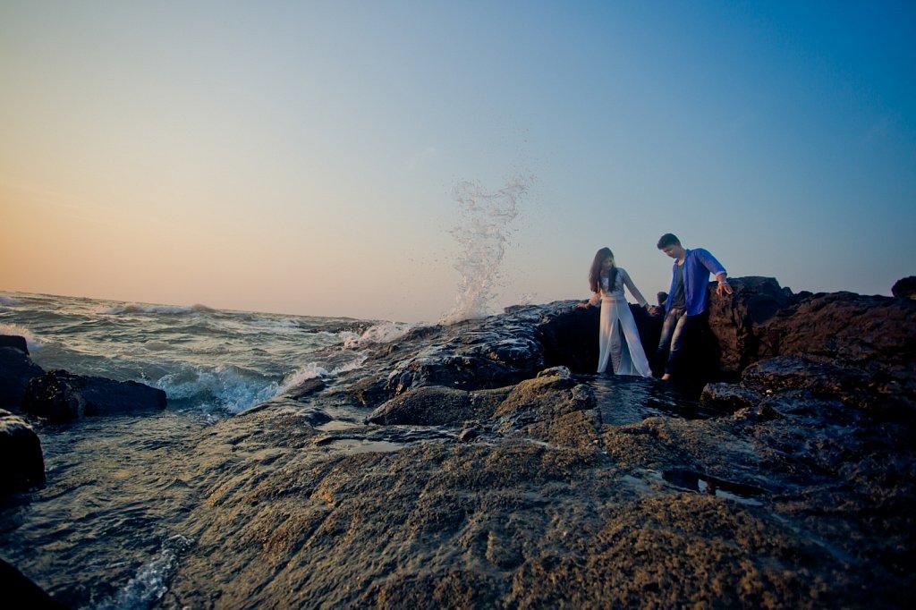 preweddingphotography29.jpg