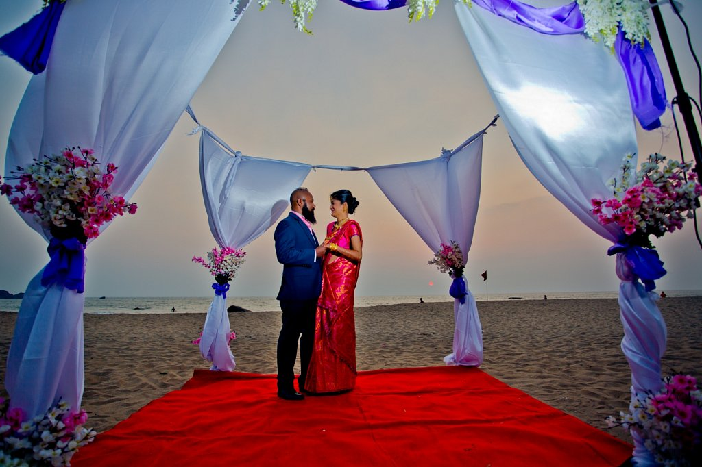 beachweddingphotography14.jpg