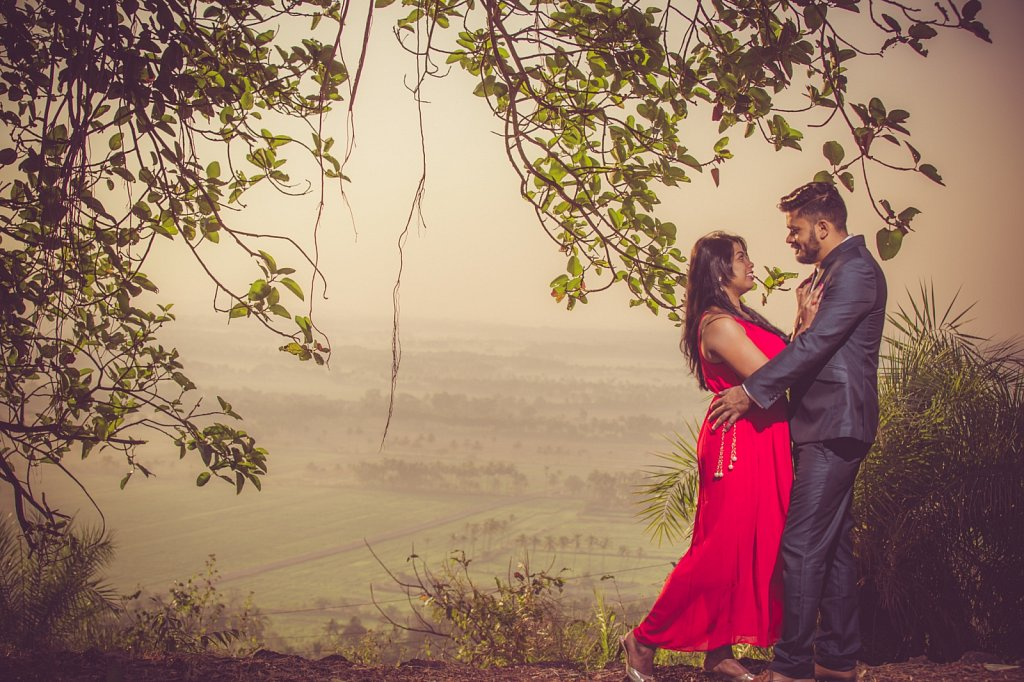 preweddingphotography-shammisayyedphotography1.jpg