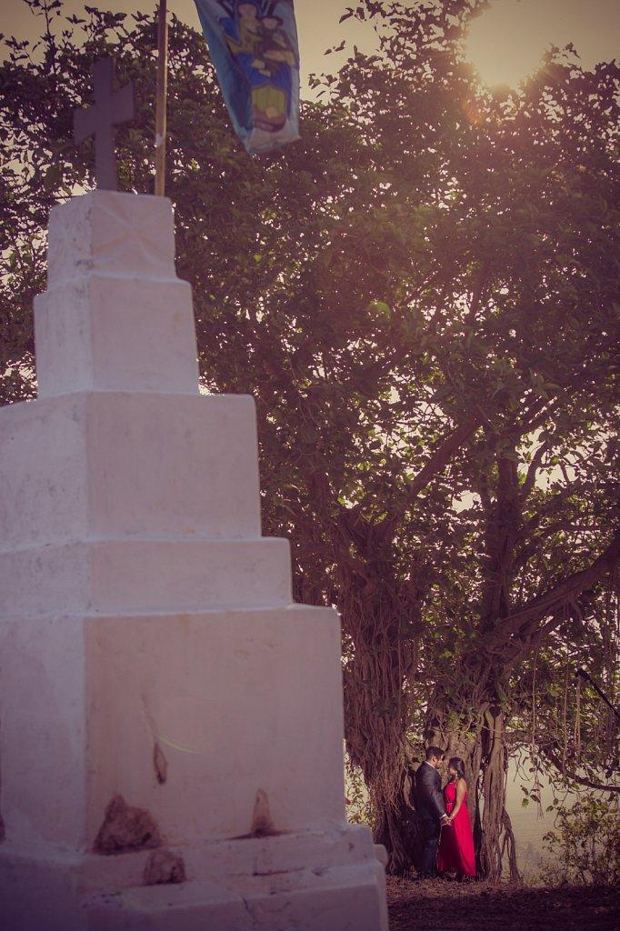 preweddingphotography-shammisayyedphotography7.jpg