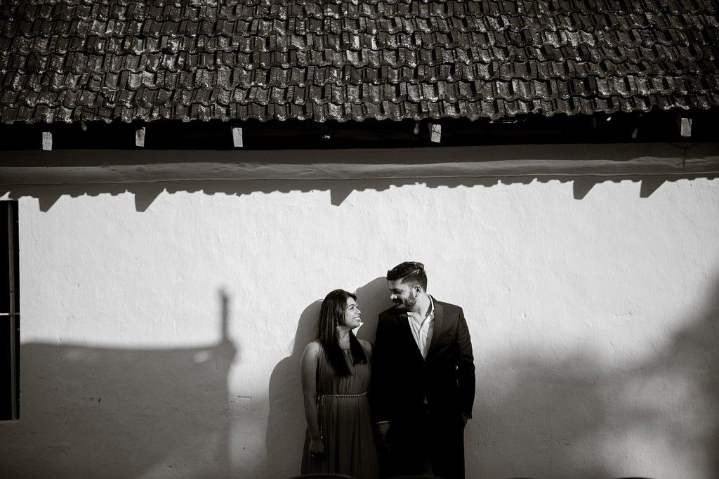 preweddingphotography-shammisayyedphotography9.jpg