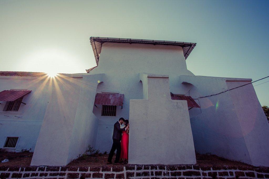 preweddingphotography-shammisayyedphotography13.jpg