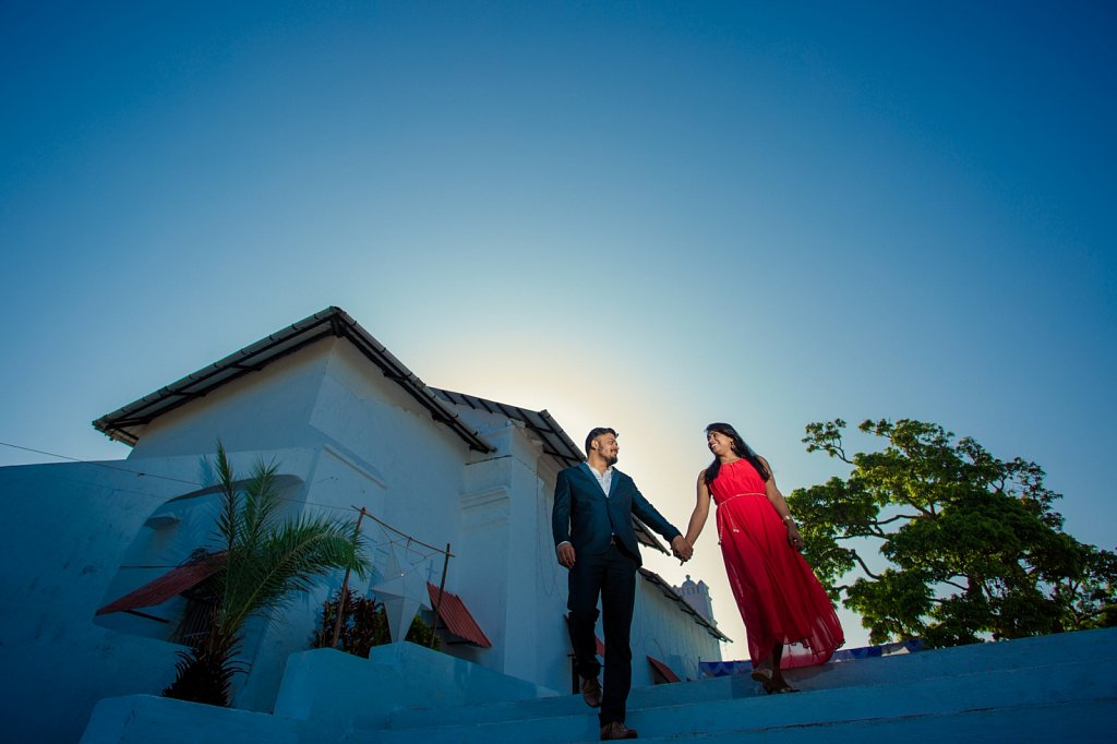 preweddingphotography-shammisayyedphotography14.jpg