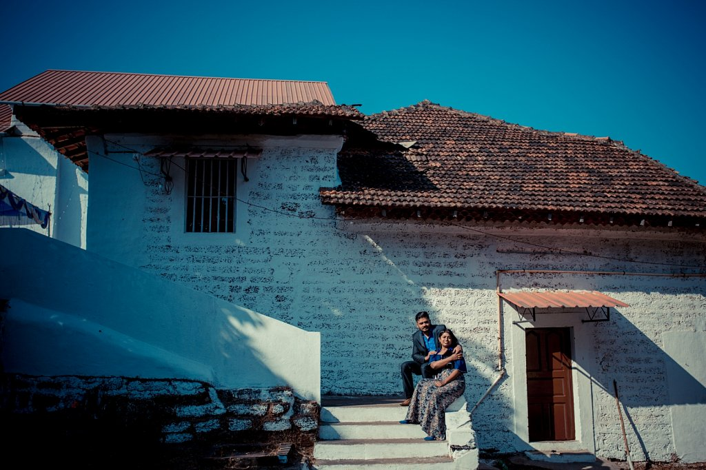 preweddingphotography-shammisayyedphotography15.jpg