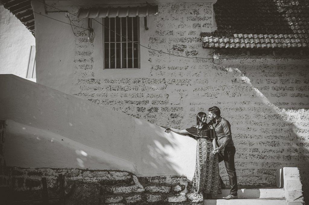 preweddingphotography-shammisayyedphotography16.jpg