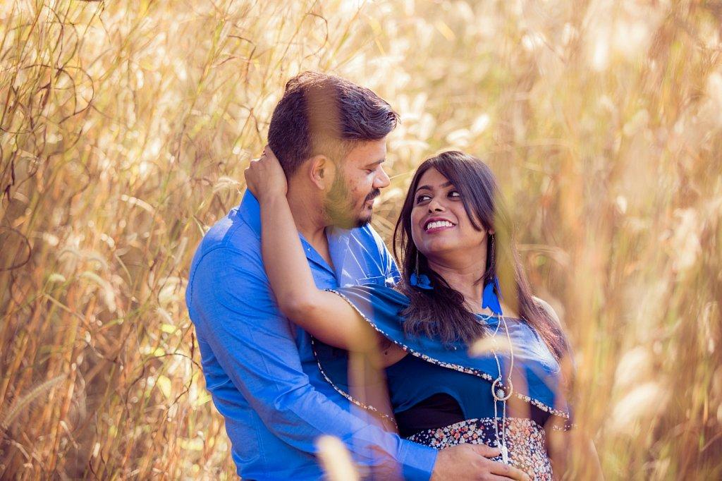 preweddingphotography-shammisayyedphotography25.jpg