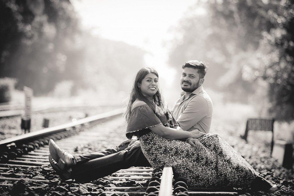 preweddingphotography-shammisayyedphotography26.jpg