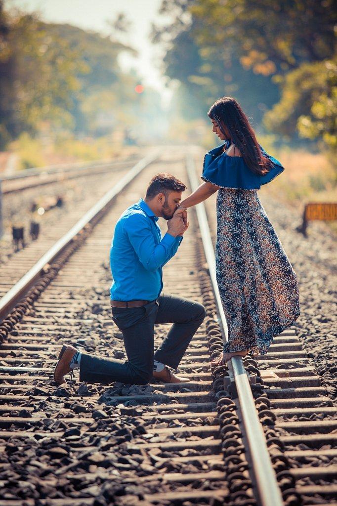 preweddingphotography-shammisayyedphotography30.jpg