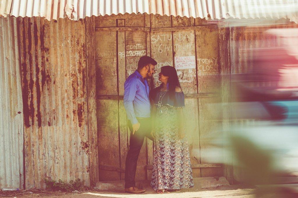 preweddingphotography-shammisayyedphotography31.jpg