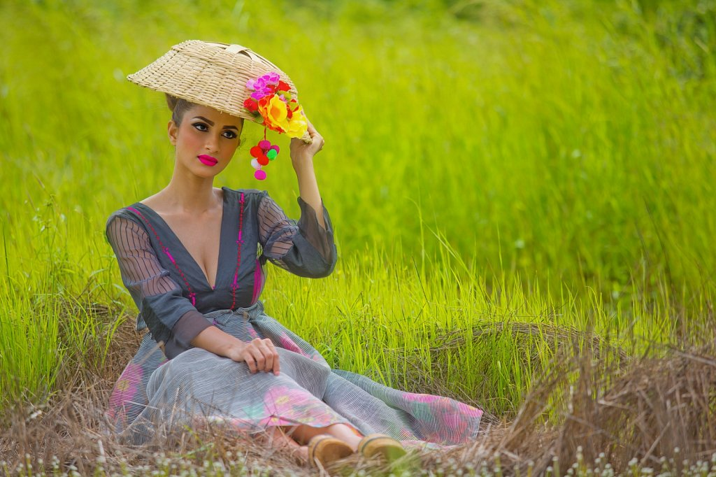 Fashionphotography-shammisayyedphotography-3.jpg