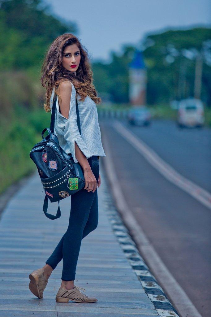 Fashionphotography-shammisayyedphotography-14.jpg