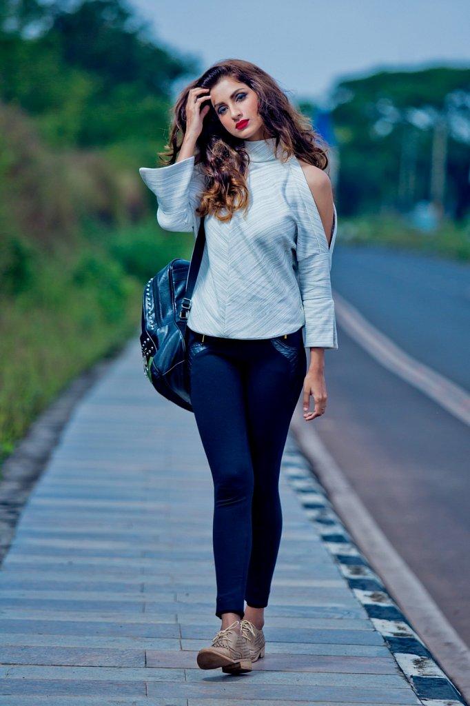 Fashionphotography-shammisayyedphotography-15.jpg