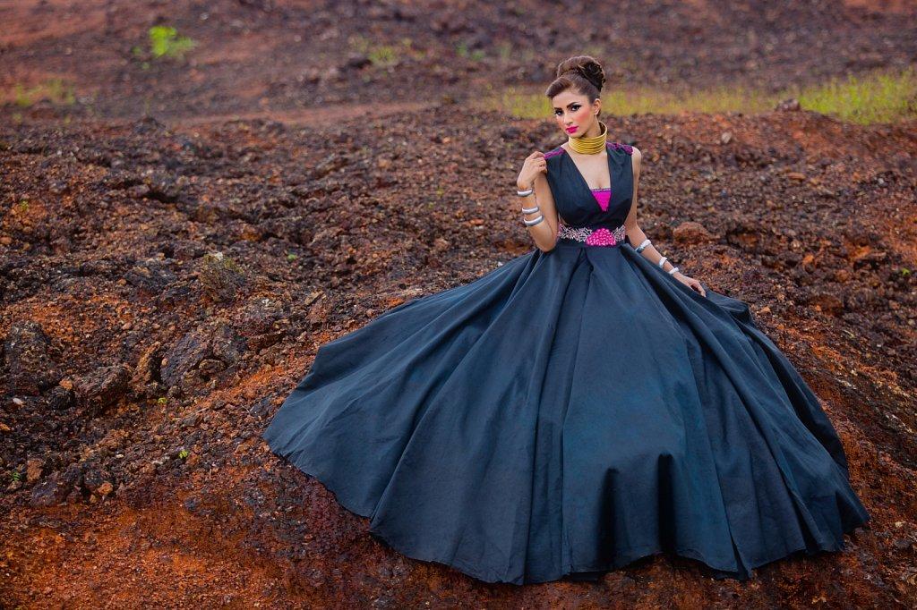 Fashionphotography-shammisayyedphotography.jpg