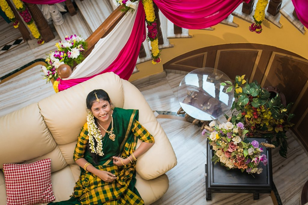 Weddingphotography-hyderabad-India-4.jpg