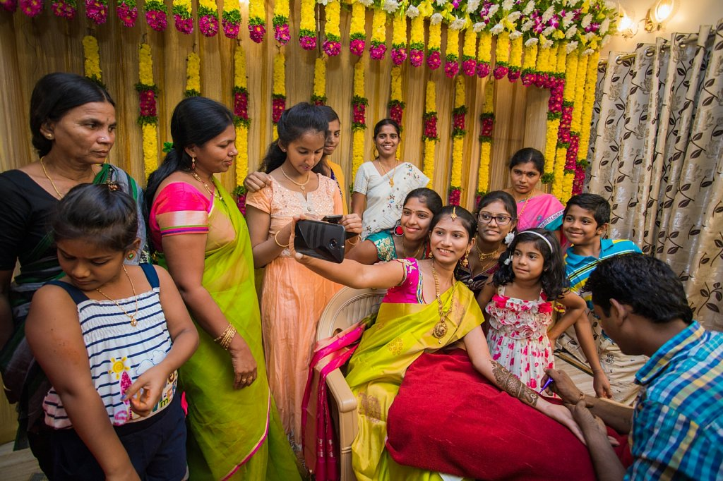 Weddingphotography-hyderabad-India-8.jpg