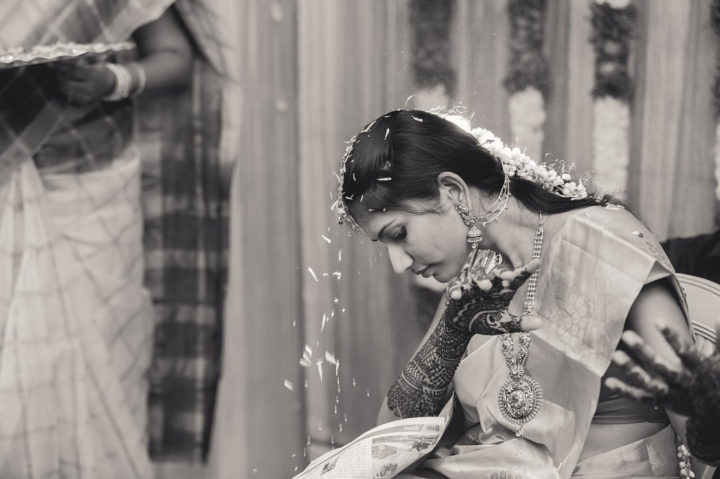 Weddingphotography-hyderabad-India-9.jpg