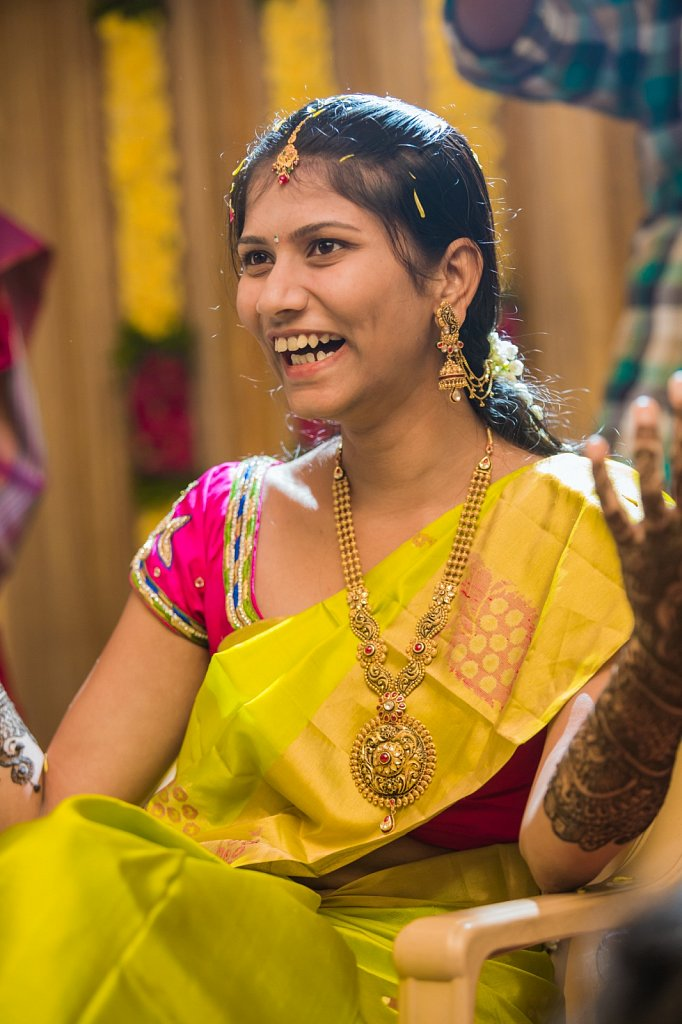 Weddingphotography-hyderabad-India-12.jpg
