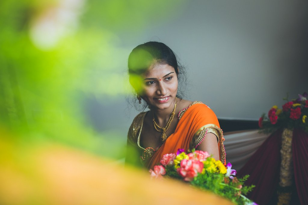 Weddingphotography-hyderabad-India-15.jpg