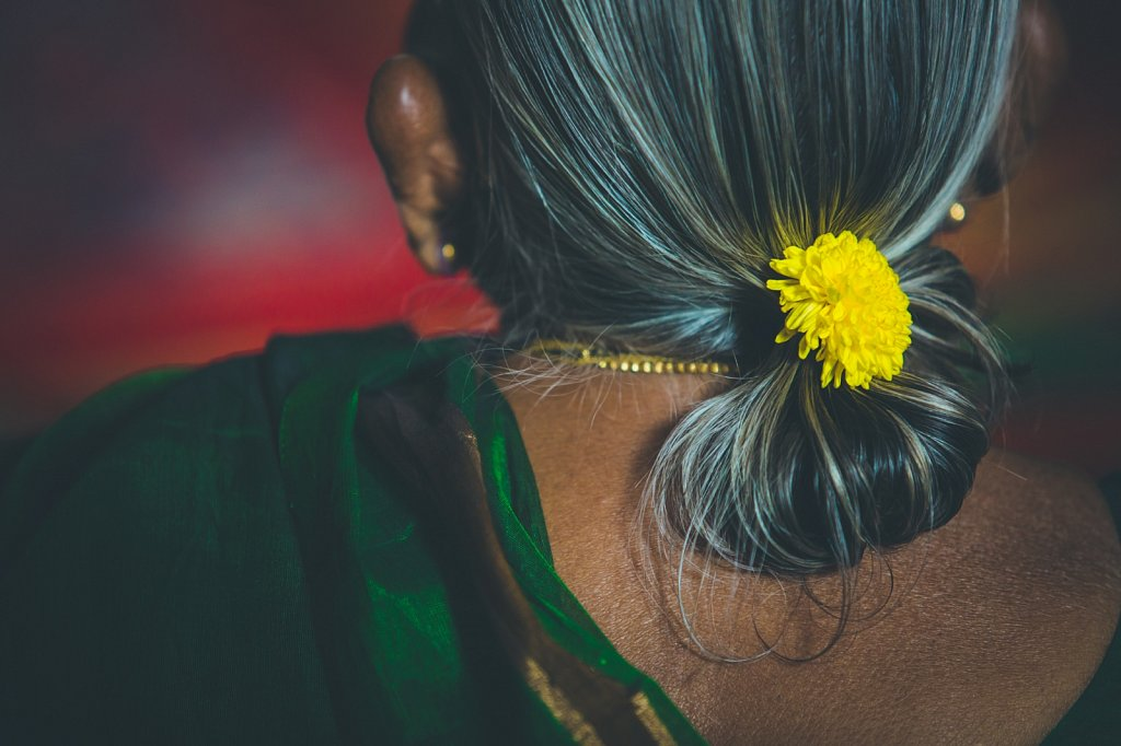 Weddingphotography-hyderabad-India-16.jpg