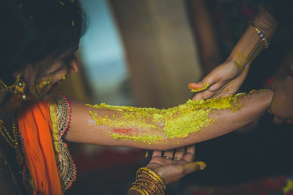 Weddingphotography-hyderabad-India-18.jpg