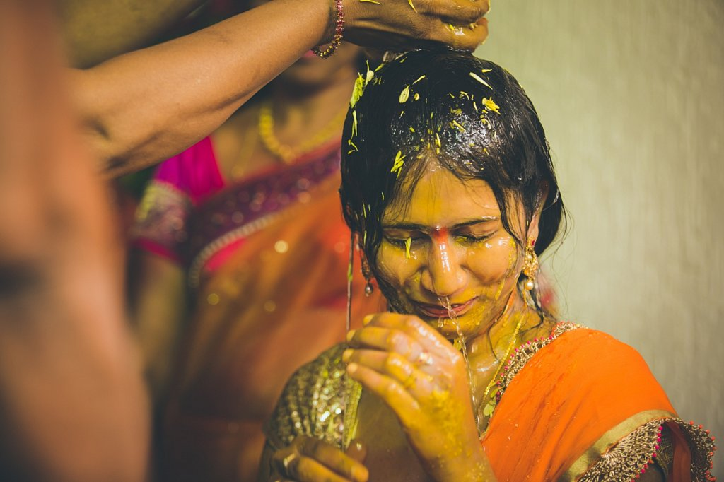 Weddingphotography-hyderabad-India-22.jpg