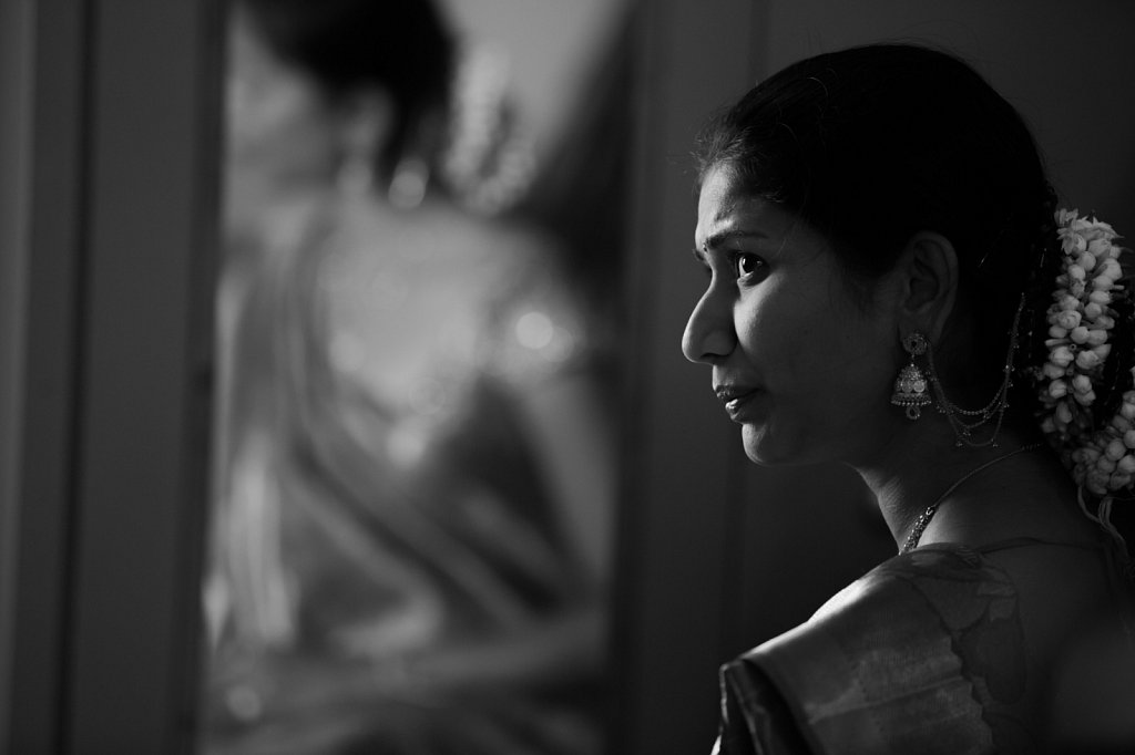 Weddingphotography-hyderabad-India-30.jpg