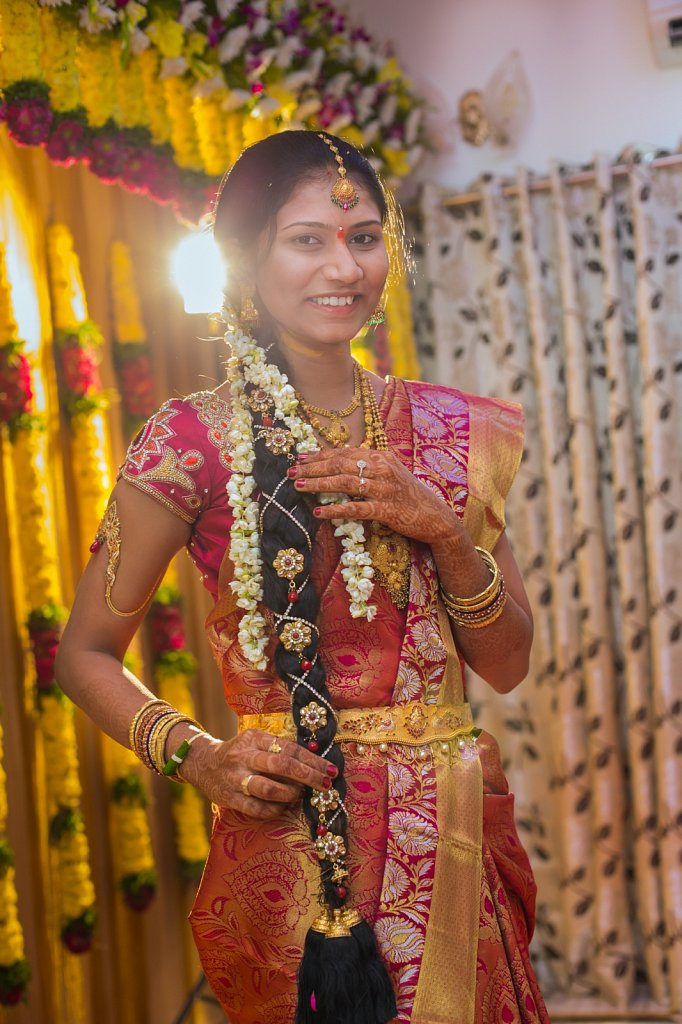 Weddingphotography-hyderabad-India-60.jpg