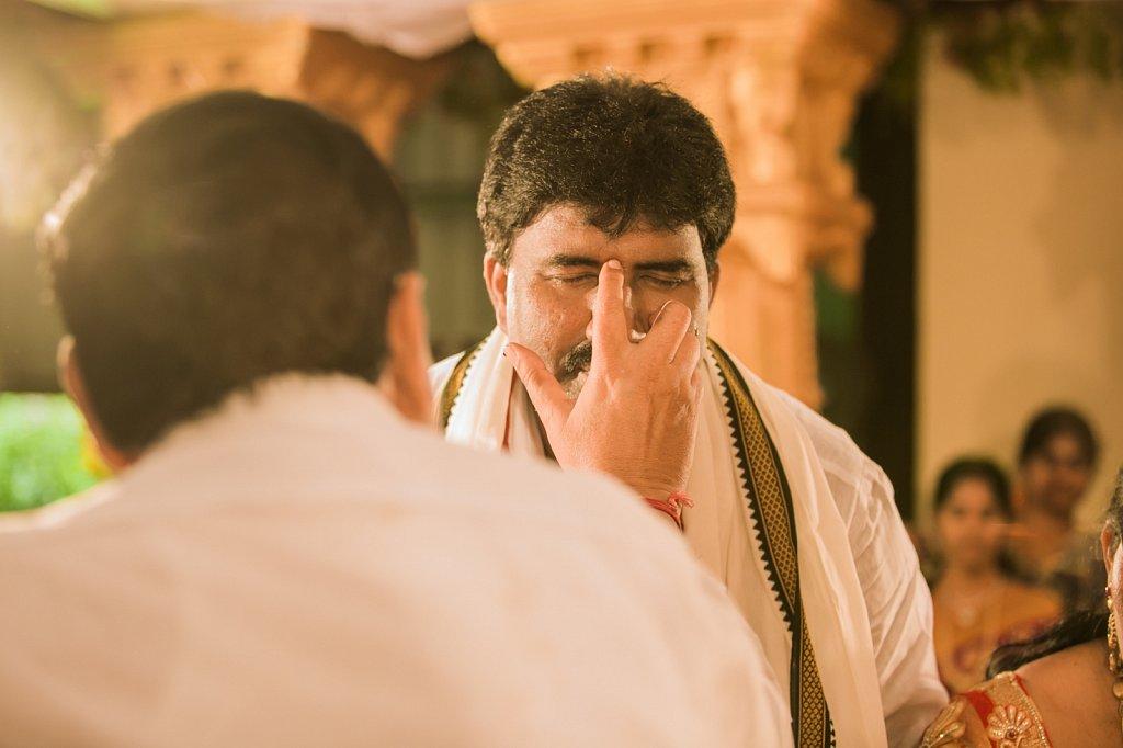 Weddingphotography-hyderabad-India-88.jpg
