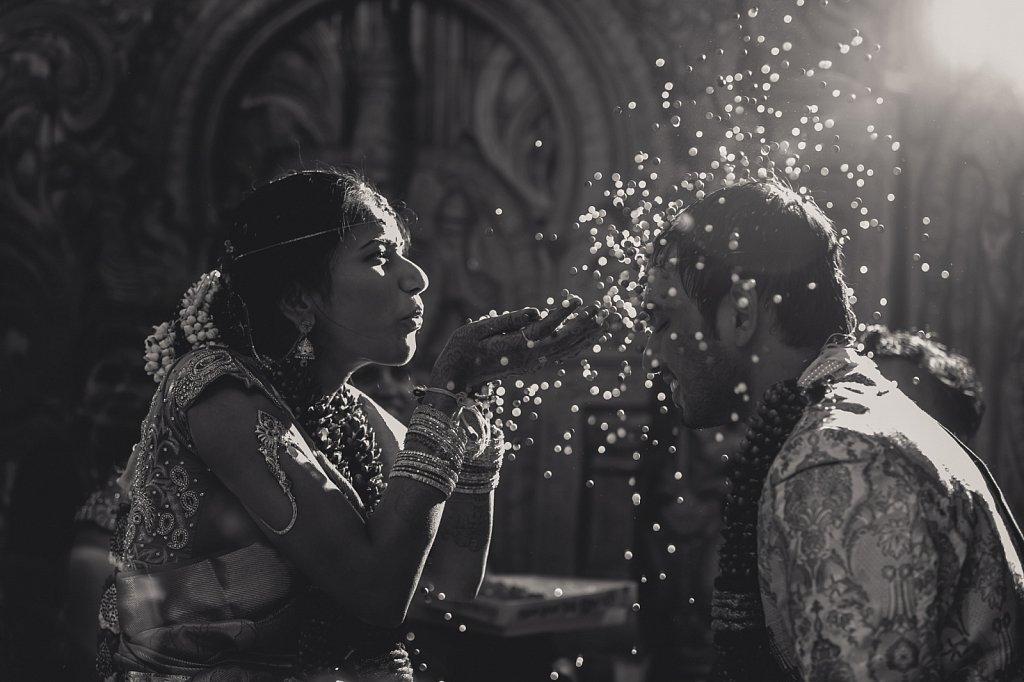 Weddingphotography-hyderabad-India-90.jpg